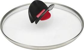 Zwilling Ballarini click&Cook glass lid 24cm (75000-247-0)
