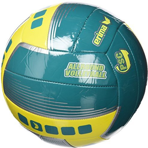 Volley Volleyball Allround -- via Amazon Partnerprogramm