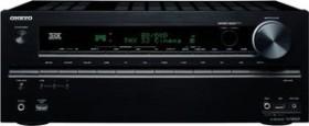 Onkyo TX-NR609 schwarz