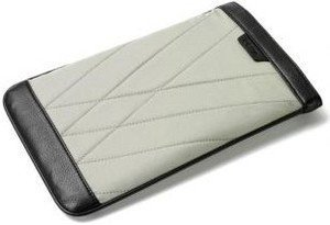 Dicota TabGuard sleeve for BlackBerry PlayBook (D30277)