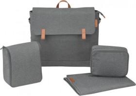 Maxi-Cosi Modern Bag sparkling grey