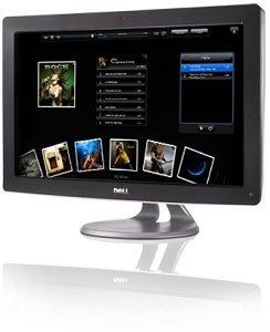 """Dell S-Series SX2210T, 21.5"""""""