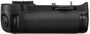 Nikon MB-D11 battery grip (VFC00101)