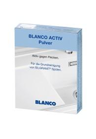 Blanco Activ Pulver, 3 Stück (520784)