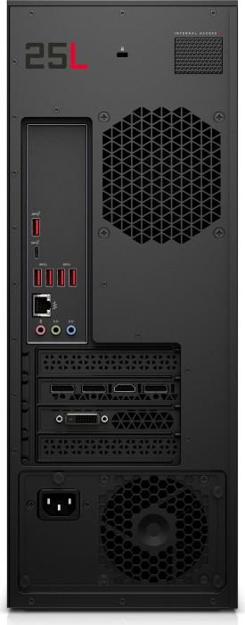 HP Omen PC Obelisk 875-0501ng (4ZJ69EA#ABD) | Skinflint