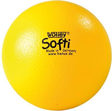 Volley Volleyball Softi -- via Amazon Partnerprogramm