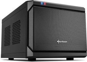 Sharkoon QB One, mini-ITX
