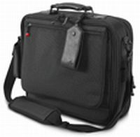 Lenovo ThinkPad Expander carrying case (73P3597)