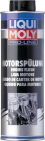 Liqui Moly Pro-Line Motorspülung 500ml (2427)