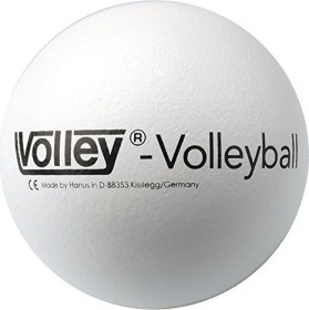 Volley Volleyball Super