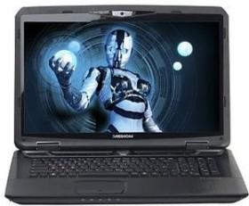 Medion Erazer X6821 PCGH-Edition, Core i7-3610QM, 8GB RAM, 750GB HDD (MD 98069/30014006)