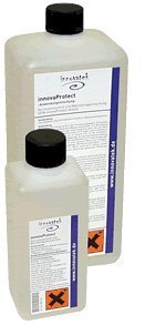 Innovatek innovaProtect 250ml concentrate (500333)