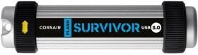 Corsair Flash Survivor 16GB, USB-A 3.0 (CMFSV3-16GB)
