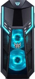 Acer Predator Orion 5000 PO5-605s, Core i7-9900K, 16GB RAM, 2TB HDD, 512GB SSD, GeForce RTX 2080 Super (DG.E1PEG.00A)