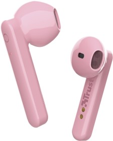 Trust Primo Touch pink (23782)