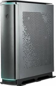 MSI Prestige P100 9SI-010DE, grau (9S6-B92911-061)