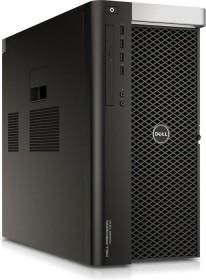 Dell Precision Tower 7910 Workstation, 1x Xeon E5-2650 v3, 32GB RAM, 256GB SSD, 1TB HDD (7910-9936)