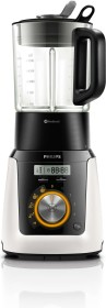 Philips HR2098/30 blender with cooking function