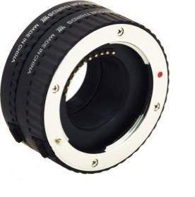 Viltrox micro Four Thirds middle ring-sentence (DG-M43)