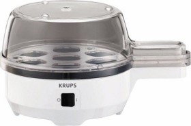 Krups F233 Ovomat Special