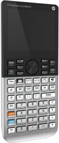 HP Prime G2 graphing Calculator (2AP18AA)
