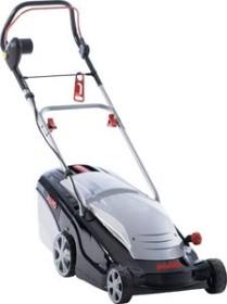 AL-KO Silver 34E Comfort electric lawn mover (112547)