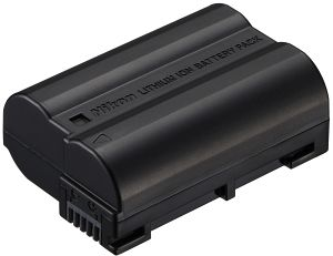 Nikon EN-EL15 Li-Ion battery (VFB10702)