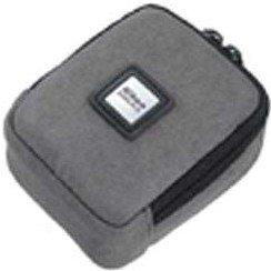 Nikon CS-CP18 Tasche (VAE11801)