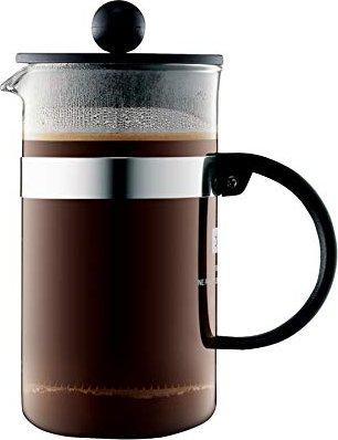 produktbilder bodum bistro nouveau kaffeebereiter 1l 1578 01. Black Bedroom Furniture Sets. Home Design Ideas