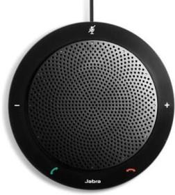 Jabra Speak 410 PC (100-43000000-40)