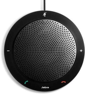 Jabra Speak 410 PC (100-43000000-40) -- © GN Netcom
