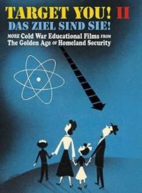 Target you - Das Ziel sind Sie! (DVD)