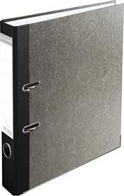 Exacompta Prem'Touch A4 50mm, schwarz, Ordner (9044B)