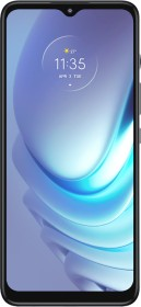 Motorola Moto G50 Steel Grey