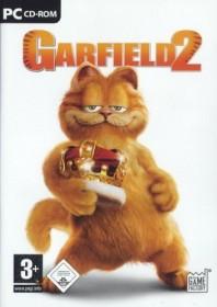 Garfield 2 (PC)