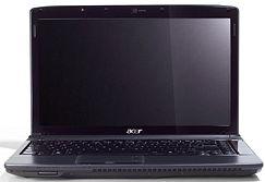 Acer Aspire 4935G-644G32MN (LX.AC90X.080)