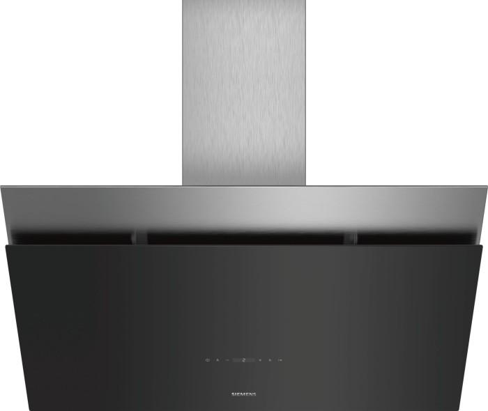 siemens iq500 lc98kpp60 wand dunstabzugshaube preisvergleich geizhals sterreich. Black Bedroom Furniture Sets. Home Design Ideas