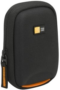 case Logic SLDC-201 camera bag