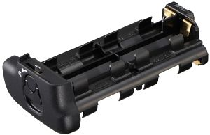 Nikon MS-D11EN battery holder (VFD10102)