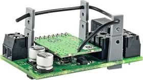 eQ-3 Homematic IP Schaltplatine, switching actuator (150776A0)