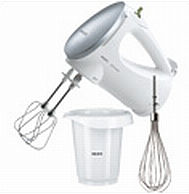 Krups F501 3Mix 8008 hand mixer
