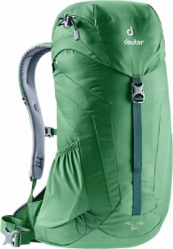 Deuter AC Lite 18 leaf (3420116-2019)