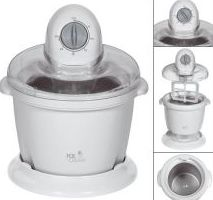 Clatronic ICM3225 ice cream maker