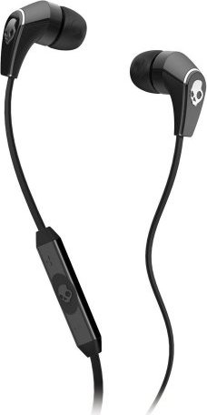 Skullcandy 50/50 schwarz (S2FFFM-256) -- via Amazon Partnerprogramm