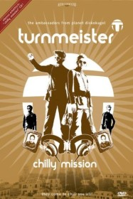 Turnmeister - Chilly Mission