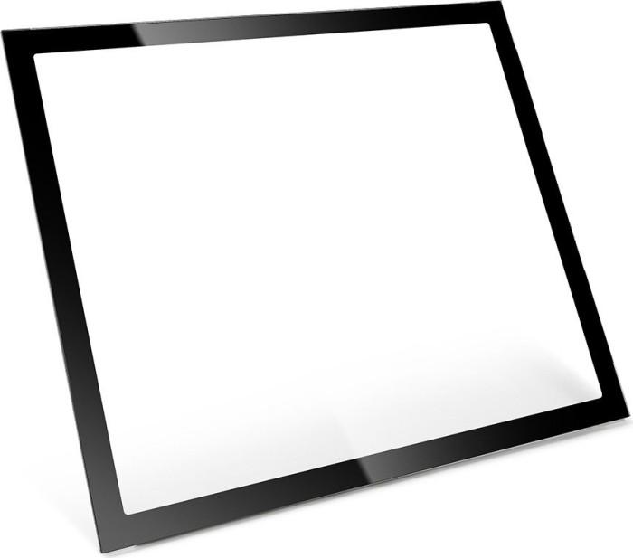 Fractal Design side panel with glass window for Define R6 Black TG (FD-ACC-WND-DEF-R6-BK-TGL)