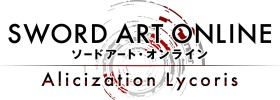 Sword Art Online: Alicization Lycoris (Download) (PC)