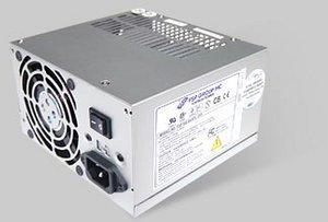 Verax FSP300-60ATV 300W ATX