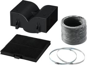 Bosch DHZ5325 active carbon filter