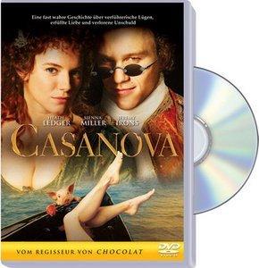 Casanova (2006)